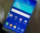 Samsung Galaxy note 3 32 GB