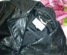 Куртка от Armani (44-48)