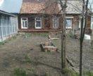 Дом в Завод.рай