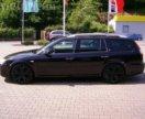 Форд мондео 3 2004 гв