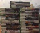Диски для Xbox 360 lt3.0