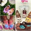 Продам детские сандалии туфли босоножки MELISSA