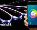 Xiaomi Yeelight LED Light Strip