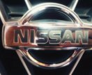 Рулевая рейка и решётка на nissan sanny fb15