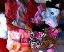 Одежда и товары для животных, зоотовары