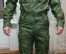 """Костюм летний """"Цифра"""""""