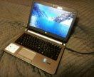 HP ProBook Новый + Подарок