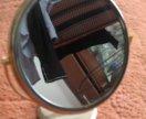 Зеркало двухсторонние настольное
