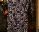 Платье гипюровое!!