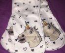 новые модные носки