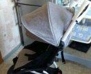 Новая коляска Baby Time аналог Yoyo