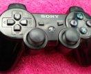 Оригинальный джойстик для PS3