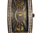 Часы Romanson Швейцария оригинал