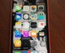 iPhone 5c/16g