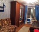 Комната Текстильщики для девушки