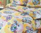 Кпб детский 1,5 спальный Акция