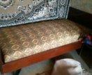 Кровать(торг)