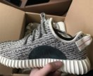 Yeezy Boost Turtle Dove 8 us