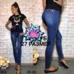 джинсы 42-44 новые