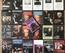 Фортепианная музыка DVD