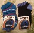 Хлопковые носки на 27-30 размер