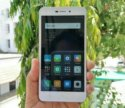 Xiaomi redmi 4A (rose gold) в наличии