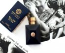 Versace Pour Homme Dylan Blue, 100ml