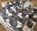 Женская блузка, новая, рр 52-54