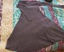 Платье вермешелька бесплатно