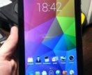 Texet TM-9746 x-pad Plus 7 3G