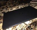 Ноутбук HQ-TRE, 71004