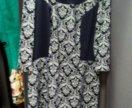 Новое платье 54 размер