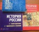 Сочинения к ЕГЭ по истории