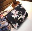 Красивая новая сумочка 👜