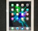 iPad 3 на 64 gb 3G