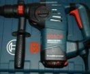 Bosch 3-28 DRE Перфоратор:Прокат