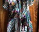 Платье argent / размер 50