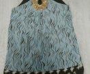 Туника - платье Calzedonia