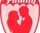 Брачное агенство Happy family