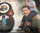 SaddleBaby седло носить ребёнка + доставка