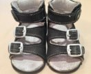 Обувь детская 18-19-20 размеры