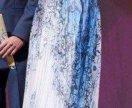 Платье/выпускное плать