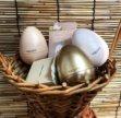 Праймер Золотое яйцо Tony Moly