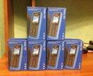 Телефон Nokia 105 (6 шт)