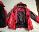 Куртки colambia для мальчика рост 152