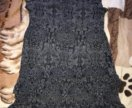 Платье шифоновое 44-46