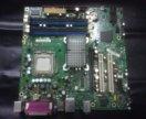 Intel D945GTP (s775)