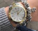 Женские часы МК⌚️