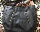 Новая сумка из Англии Matalan