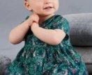 Платья для фотосессии новорожденных